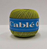 Kordonek Cable 5
